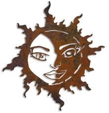 130 best celestial images on sun sun and sun moon
