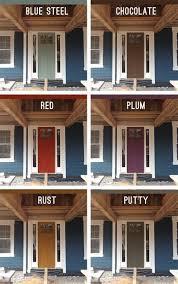 14 best exterior house colors images on pinterest exterior color