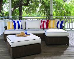 Outdoor Furniture Ideas 29 Best Outdoor Furniture Settings Images On Pinterest Outdoor