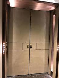 Designer Interior Door Handles Modern Door Handles Interior Peytonmeyer Net
