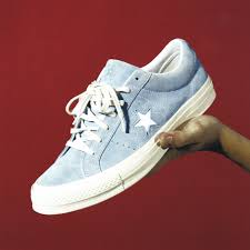 best deals black friday 2017 converse tyler the creator converse one star release date price