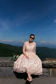 210 best sarees for farewell blog u2014 ginia worrell photography