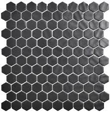 kitchen tile texture interior hexagon tile to adds perfect your kitchen and bathroom