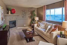 Celebrity Home Design Pictures by Celebrity Homes Del Ray