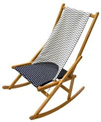Fold Up Rocking Lawn Chair 150 Best Rocking Chairs Images On Pinterest Rocking Chairs