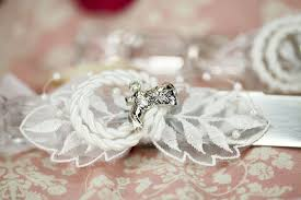 wedding lasso western cowboy lasso wedding cake server set wedding collectibles
