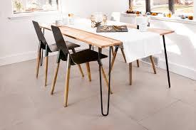 100 home basics and design adelaide home designs under 200