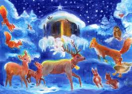 advent calendar cards archives dr rudolf steiner bookstore and