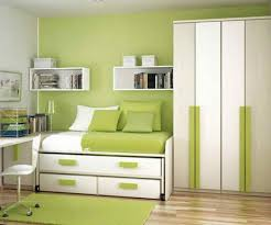 Wall Paint Colours Ideal Interior Plus Choose Colours Together With Wall Paint