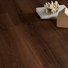 Laminate Flooring In Leeds Colours Oak Effect Luxury Vinyl Click Flooring 1 76 M Pack