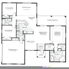 happy home designer room layout charming architectural house plans 1 designs indiafloor happy home