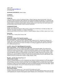 Sample Journalism Resume by Journalism Intern Resume Sample Contegri Com