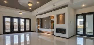 design a custom home charming design custom homes r78 in wow decoration idea with