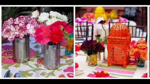 Mexican Themed Decorations Stunning Mexican Party Decorations Ideas Youtube