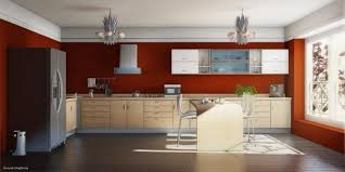 cool kitchen lighting ideas 30 beautiful kitchen lighting ideas pictures slodive