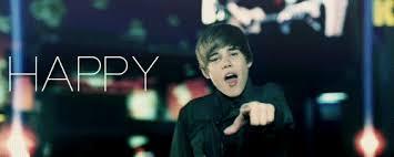 Justin Bieber Birthday Meme - gif justin bieber birthday edit 19th 2013 firstmarch bieber news