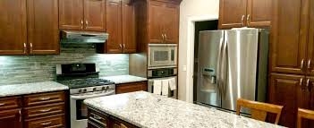 How To Reface Cabinets Homepage Millmasters Kitchen Cabinets Refacing