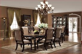 Pennsylvania House Cherry Dining Room Set Pennsylvania House Dining Room Table Dining Rooms