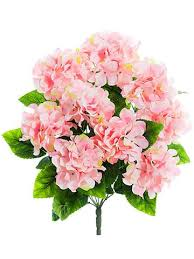 silk floral bushes artificial flowers silk flowers at afloral