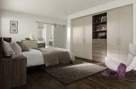 Bedroom Ideas 2015 Uk Free Bedroom Design Service At Damans