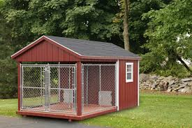 chicken coops dog kennels rabbit hutches pigeon houses the