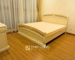 3 bedroom 2 bathroom apartments for rent 1 100 3 bedroom 2 bathroom fully furnished apartment for rent