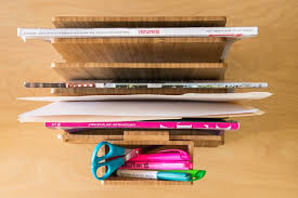 the best desktop organizers reviews by wirecutter a new york