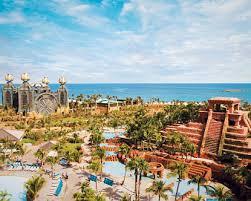 atlantis bahamas vacation packages atlantis bahamas discounts