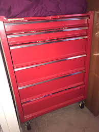 stanley tool chest cabinet mechanics tool chest cheap tool chest rolling tool cabinet stanley