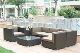 Used Outdoor Furniture Clearance by Used Lawn Furniture Home Design Pictures