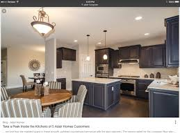 adair homes floor plans pin by sheena rupp on jacoshenk pinterest