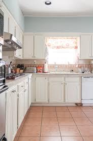 Kitchen Cabinets Facelift Refacing Kitchen Cabinets Maison De Pax