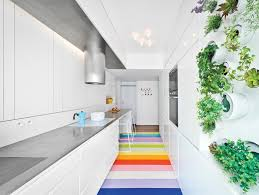 Modern White Kitchen Design by Kitchen White Kitchen Cabinets With Dark Floors Modern Indian