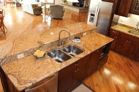 granite island kitchen kitchen countertop installation company kenosha granite