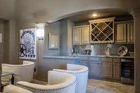 david weekley homes houston tx us 77055 home design centers
