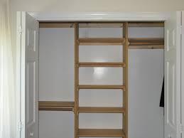 diy 44 easy diy shelf ideas cheap shelves easy diy wire