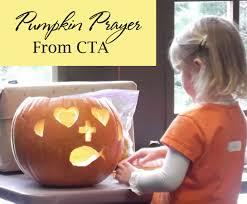 thanksgiving poem christian pumpkin prayer poem celebrating holidays
