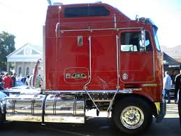 kenworth w900 for sale australia kw boy u0027s most recent flickr photos picssr