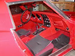 value of corvettes corvette values 1976 corvette t top corvette sales