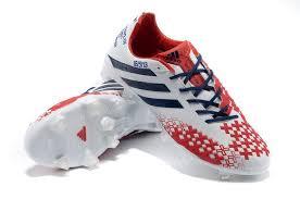buy football boots adidas predator lz trx xiii david beckham football boots fg