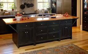 kitchen island cupboards kitchen island cabinets smartness design 5 custom kitchen islands