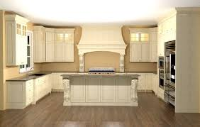 kitchen top kitchen cabinet paint colors used kitchen island