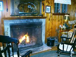 visit our property cranmore mountain lodge bed u0026 breakfast