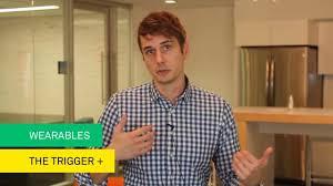 Eniac Trigger Hadley Harris Eniac Ventures Youtube