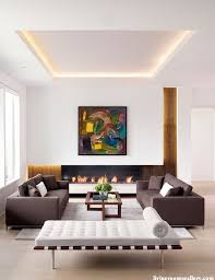 Home Decor For Small Living Rooms Small Living Room Decor Great Creative Ideas Living Room Ideas