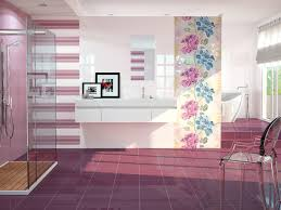bathroom tile kitchen floor wall seasons fanal