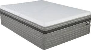 bedroom breathtaking therapedic mattress reviews for comfortable