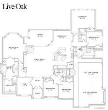 28 live oak homes floor plans live oak estates live oak live oak homes floor plans the live oak clear rock homes