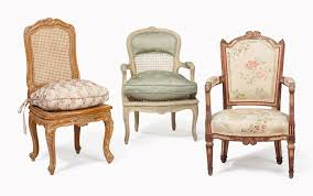 Child Armchairs Joan Rivers And Her Dogs Christie U0027s