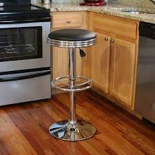 bar stool kitchen stools with back kitchen counter stools 26 bar